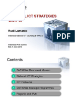 ICT_Strategies-Rudi_Lumanto.pdf