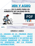 ORDEN Y ASEO.ppt