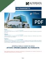 apostila_ativo_imobilizado