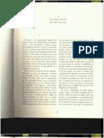 Las Meninas Michel Foucault