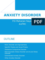 Anxiety Disorder_nayan Maharjan