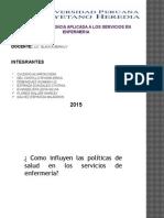REALIDAD NACIONAL GERENCIA.pptx