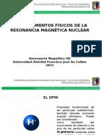 Fundamentos-Fisicos-RMN1 (1).pptx