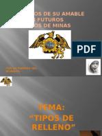 ESPERAMOS DE SU AMABLE ATENCION FUTUROS INGENIEROS DE.pptx