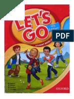 Ingles - primaria risas infantiles