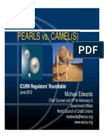 PEARLS_vs_CAMELS_Financial_Monitoring_WOCCU (1).pdf