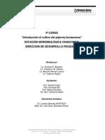 curso_cultivo_pejerrey