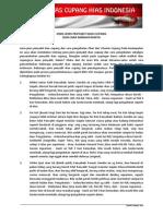 Jenis Penyakit Cupang Dan Cara Mengatasinya.pdf