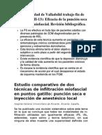 Evidencia de La PS en SDM