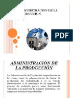 Sistema Produccion.pdf