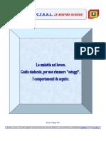 Schedafailp 4 Guida malattia 15 maggio 2014.pdf