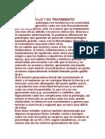 PUNTOS GATILLO Y SU TRATAMIENTO.docx