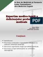 58_DeficienteMedic