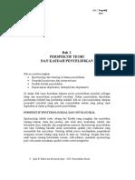 Bab 2 Perspektif Teori Dan Kaedah Penyelidikan-21