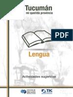 Act.lengua