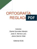 Orto Reglas Categoricas EOS Ejemplos