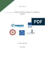 FSI-Francis-MSthesis (1).pdf
