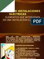 49717234-CURSO-DE-INSTALACIONES-ELECTRICAS-EXP.pptx