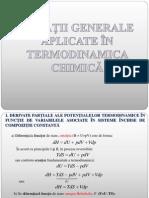pdf BBBBB