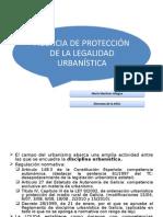Presentacion_aplu_8_2_11.ppt