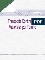 Tornillo1.pdf