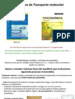 2014-15 t1 - Teoria Cinetica Gases Carlos