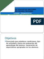 Tipos de Estrategias de Enseñanza Nº4.pptx