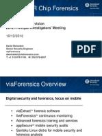 Viaforensics-NADN Chip Forensics.pdf