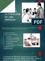 PROCESO-INICIAL-EN-LA-CREACIÓN-DE-UNA-EMPRESA.pptx