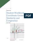 final workbook-geometry