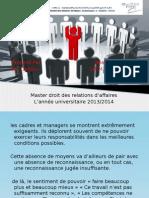 Dialogue Social Final.pptx