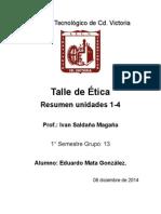 RESUMEN ETICA.docx