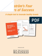 FFbrochure.pdf