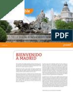 MadridImprescindible.pdf