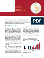 GEP2015a Chapter2 Regionaloutlook LAC