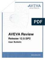 Aveva Review