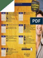 calendario_academico_ssa_2015.pdf