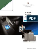 iR C7065_C7055_esp.pdf