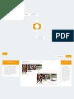 Evoto - Research and Development.pdf