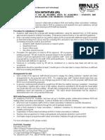 IRI_application_form[1].doc