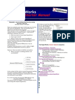 HW_StarterManual_March.pdf