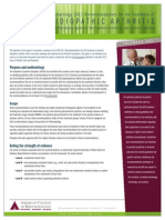 ACR 2011 Clinicians Guide (1)