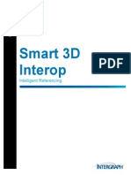 Smart 3d Interop White Paper