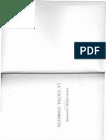 Enciclopedia.culinaria.la.Cocina.completa.marquesa.de.Parabere.pdf