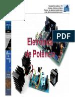 5_ELETRONCIA DE POTENCIA_CAPÍTULO 4.pdf