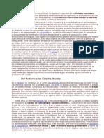 Fordismo.doc