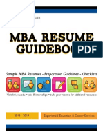 RESUME GUIDE BOOK.pdf
