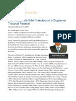 artigo prof tucci_20141216085019