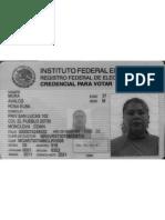 NuevoDocumento 5.pdf