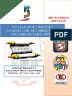 BANCO DE PREGUNTAS DE LEY Y REGLAMENTO.pdf